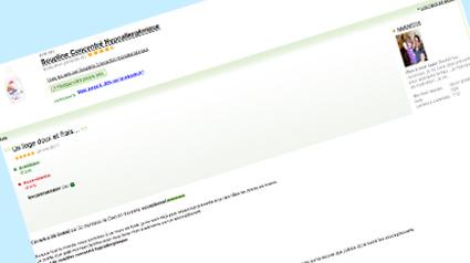trnd_Soupline-Hypoallergénique_assouplissant-peau-sensible_avis-ciao-NANOUTT18