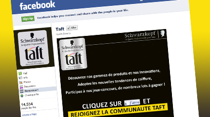 trnd-fr_taft-chaotique-fix_facebook