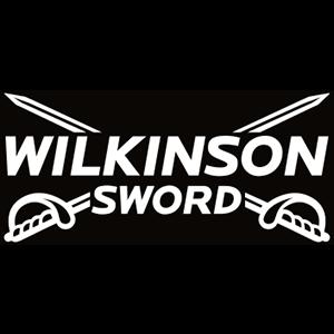 Logo Wilkinson