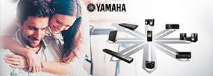 yamaha-asset-banner-logo-02