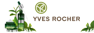 Yves Rocher Elixir Jeunesse