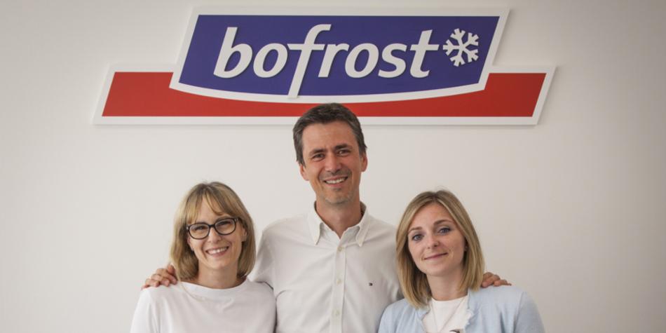 bofrost-contatti