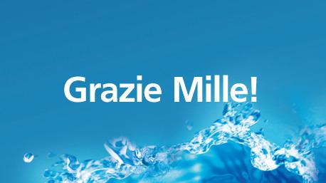 duck-fresh-stickers_grazie-mille