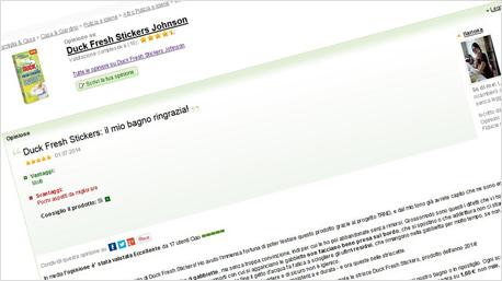 duck-fresh-strickers_la-nostra-opinione-sul-web
