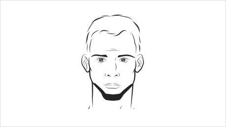 barba-mento