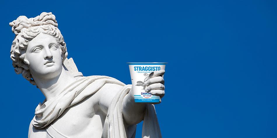 Straggisto-Danone-dal-mondo