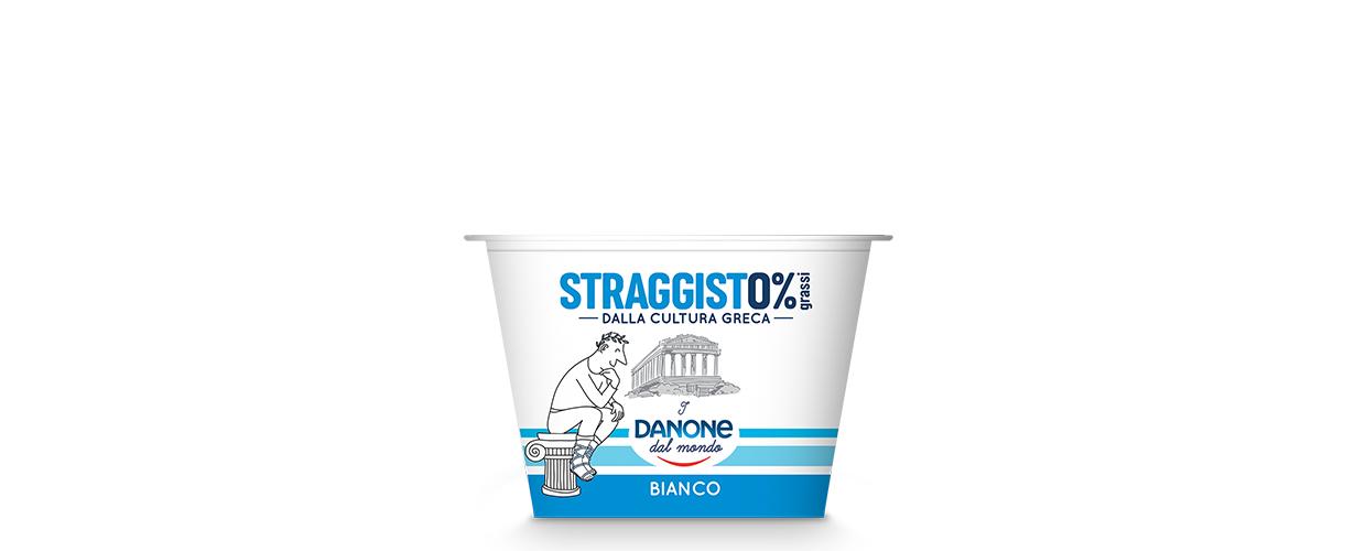 Straggisto 0%