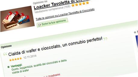 opinioni-online-cioccolato-loacker