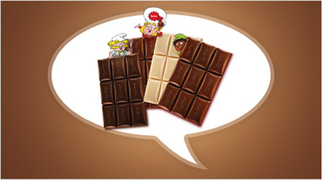 il-cioccolato-una-frase-per-tutti