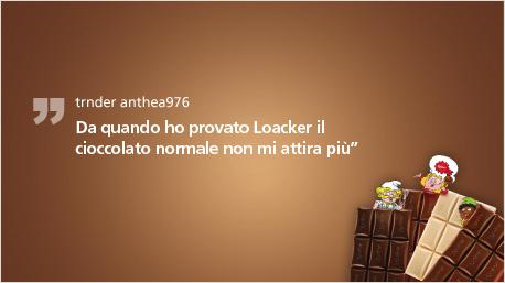 trnder anthea976