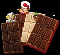 cioccolato-loacker-productconviction