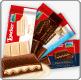 Cioccolato Loacker