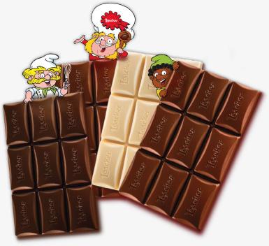 informazioni-sul-cioccolato-loacker