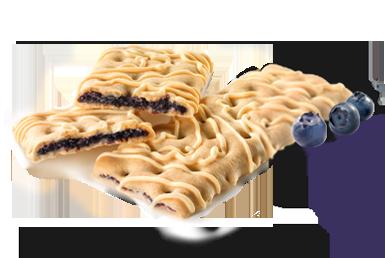 kelloggs-biscuit
