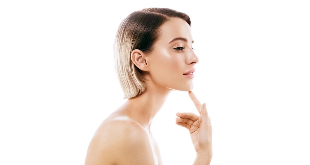 Attraverso alcuni suggerimenti beauty, scopriremo come prenderci cura della nostra pelle…