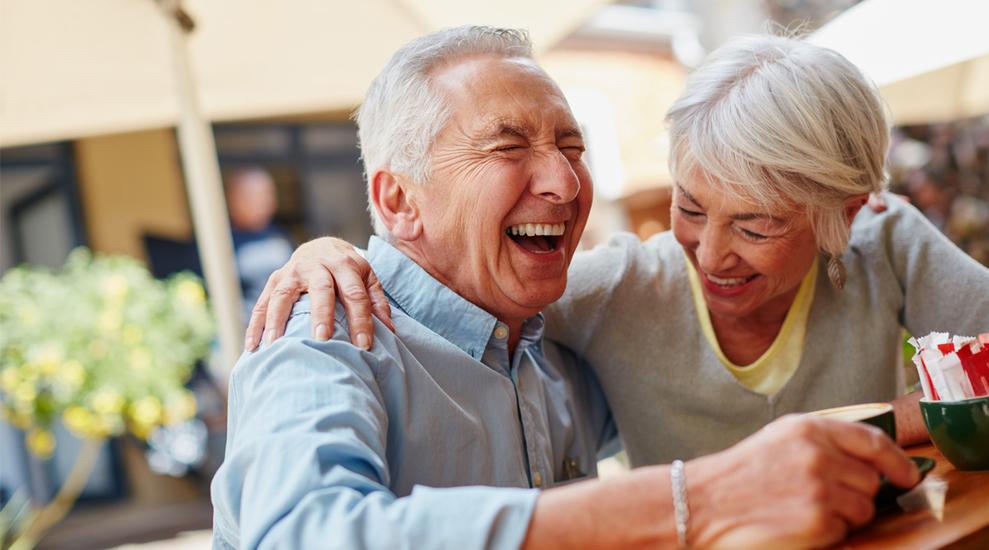 LINES, che da oltre 50 anni si prende cura delle persone con un'ampia gamma di prodotti assorbenti...