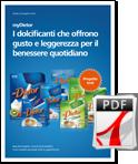 guida myDietor pdf