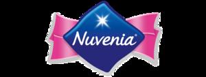 nuvenia_logo