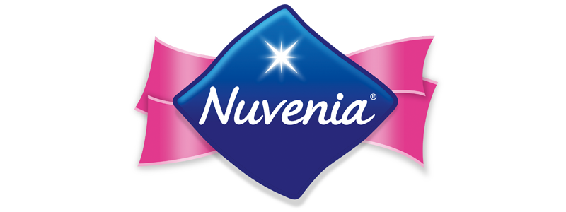 logo_nuvenia