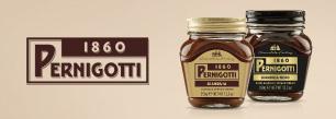 creme-pernigotti