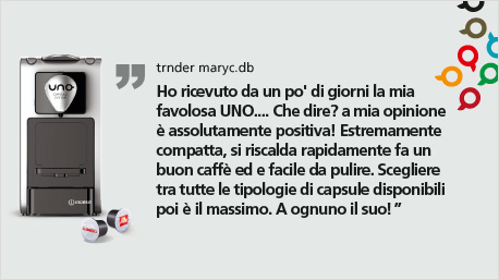 trnder maryc.db