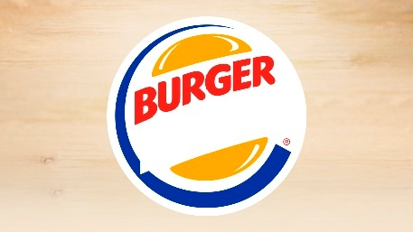 burger king wie is de koning