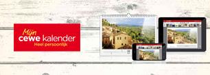 CEWE Fotoservice app