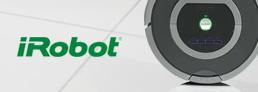 Blog iRobot