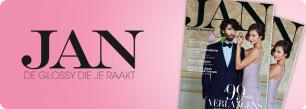 Blog JAN