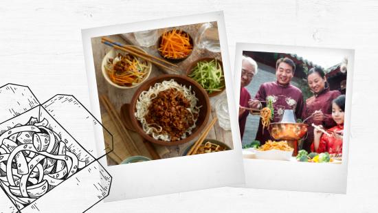 Lee Kum Kee heeft een groot assortiment aan authentieke Chinese sauzen, waarmee je zelf …