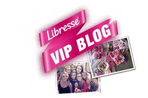 Libresse VIP