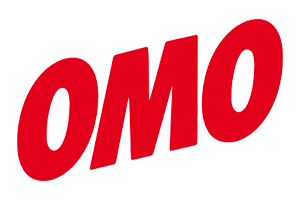 omo-logo