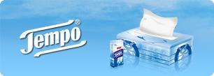 Blog Tempo Tissues