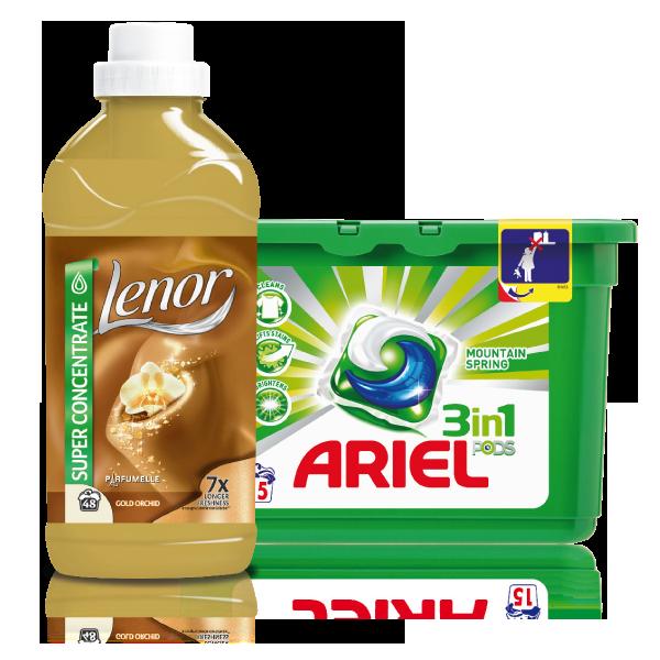 ariel_lenor