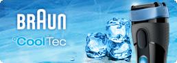 braun-cooltec-trnd_teaser