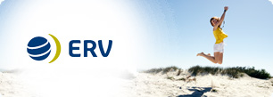 Projekt ERV