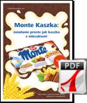 Przewodnik Projektu Monte Kaszka