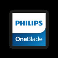 obeblade-logo-client