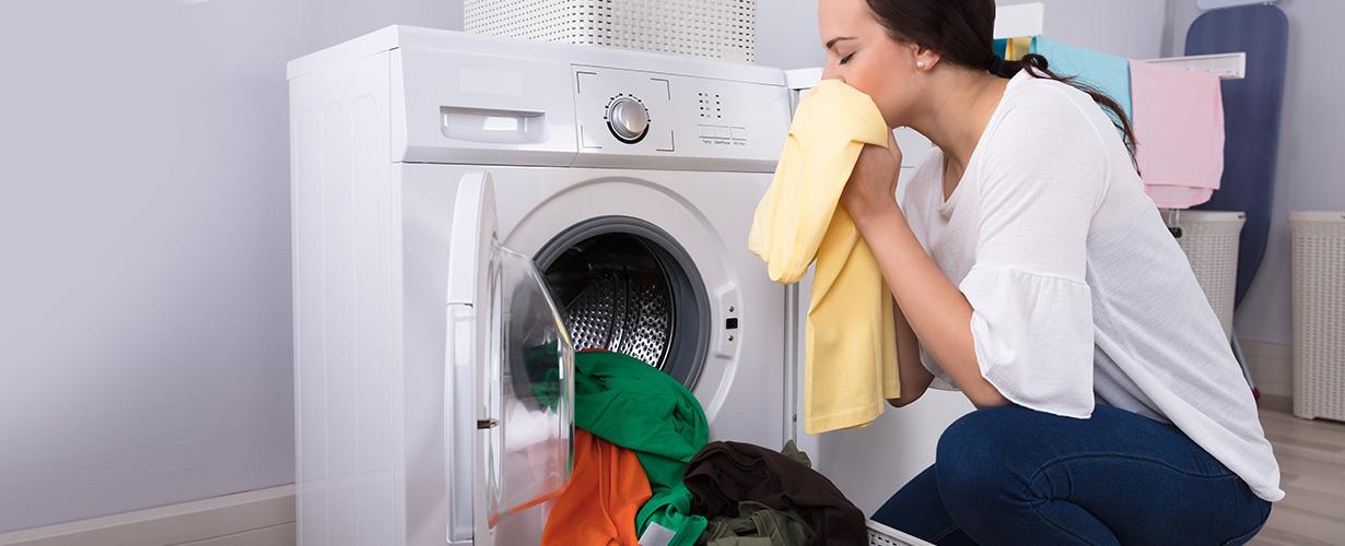 """Ciesz się szybkim i skutecznym praniem dzięki kapsułkom Vizir """"3w1""""! Dołącz do projektu."""