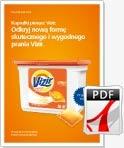 vizir-pdf