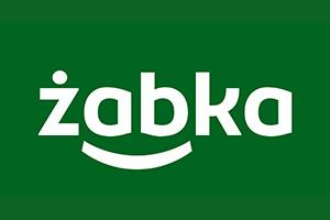 brand-logo.jpg