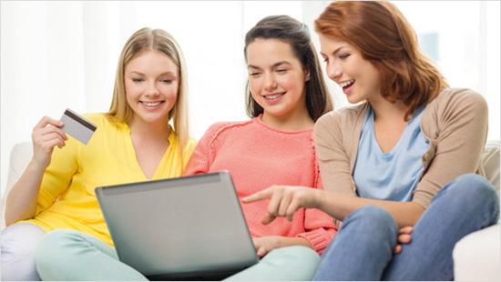 Zostań ekspertką zakupów i podziel się z nimi wyjątkowymi kuponami zniżkowymi oraz swoją wiedzą o sklepie internetowym Zalando. Baw się modą na Zalando w towarzystwie przyjaciółek, koleżanek i znajomych!