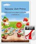 Zott Primo
