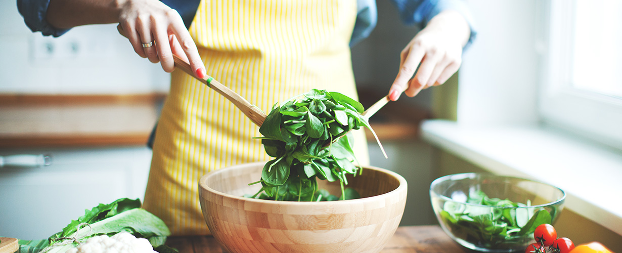 Zwracasz uwagę na zdrowe żywienie? To świetnie! Zottarella to pierwsza w Polsce mozzarella bez GMO. Koniecznie wypróbuj jej w projekcie!