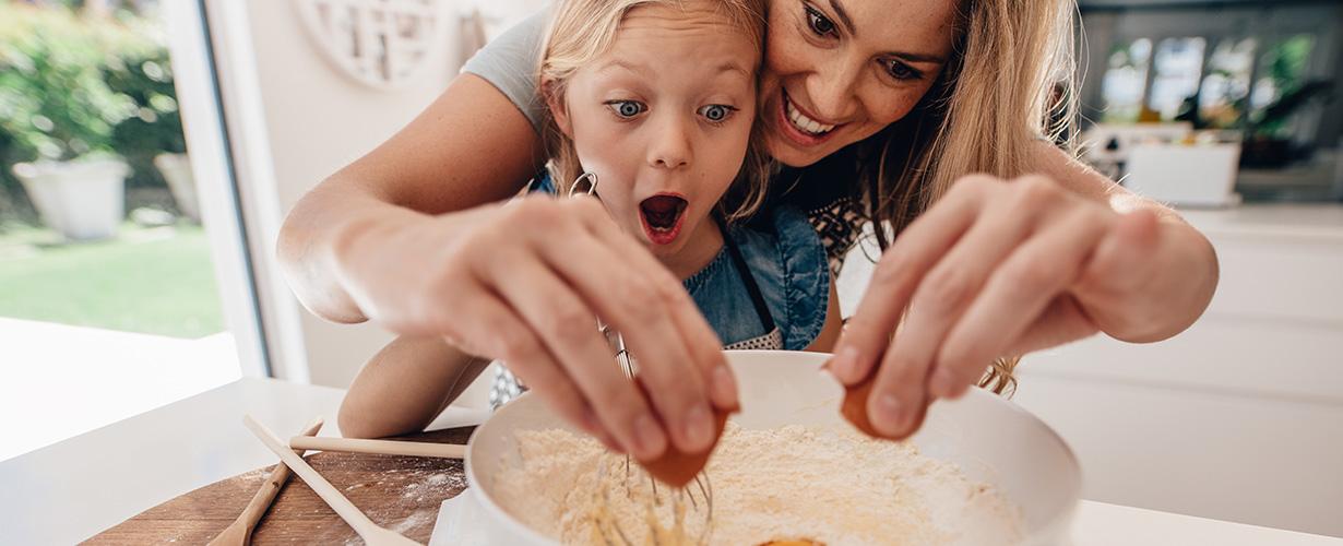 Lubisz eksperymentować w kuchni? Przekonaj się, że mozzarella to nie tylko zestaw z pomidorem! Poznaj sprawdzone przepisy na różnorodne dania z Zottarellą!