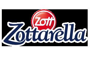Zottarella Logo