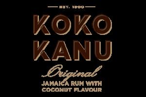 Koko Kanu