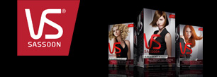 Our project with Vidal Sassoon