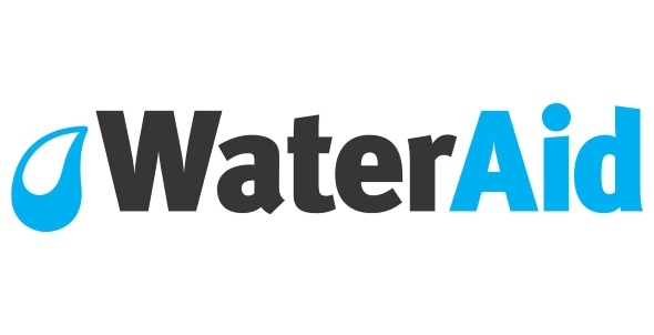 WaterAid provide clean water to some of the poorest areas in the world